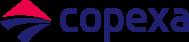 Copexa logo