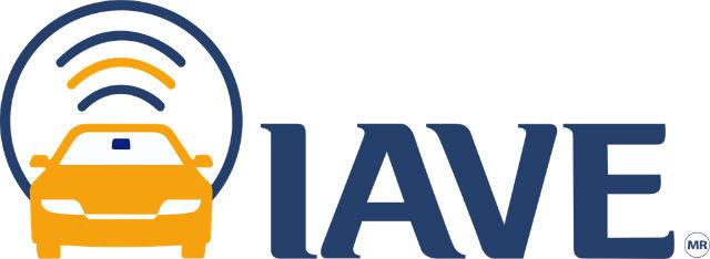 IAVE logo